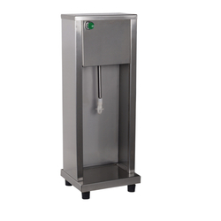 Mitora Thick Shake Dispenser