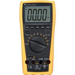 Digital Multimeter - DM 97