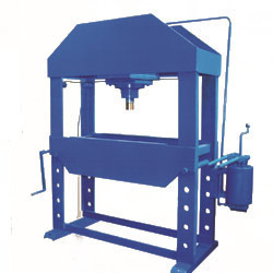 manual oil press machine price in india