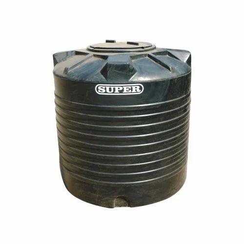 Black Water Tank  sc 1 st  Baroda Polyform Private Limited & Water Storage Tanks - Black Water Tank Manufacturer from Vadodara