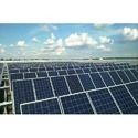 Solar Rooftop Structures