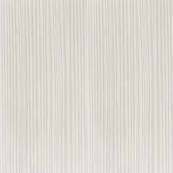 Ply Texture Paper