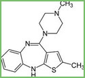 Zoledronic Acid Intermediates