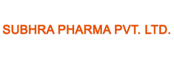 Subhra Pharma Pvt. Ltd.