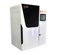 ZRapid SLA660 RAPID 3D PRINTER