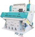 Avarai Dal Sorting Machine