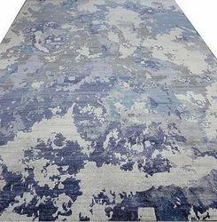 Silk Carpets In Hyderabad Telangana Reshmi Kaleen