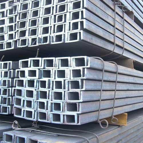 Fortran Steel Private Limited