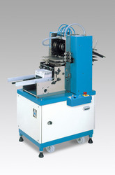 Online Paper Folding Machine