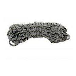 Bsb Rope Nylon Purple 5 Mm 100 Mtr Orange Ty Med