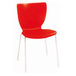 Doller Fix Type Chair ( Crome Plated )