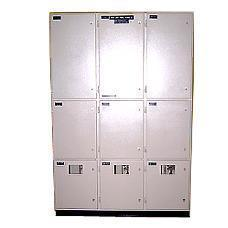 lavt panels for hydro power industries