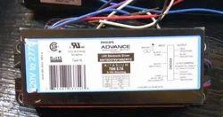 Philips LED Driver Xitanium 75w 0.70a 230v-y Cxt
