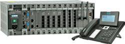 Matrix Eternity GE IP PBX System
