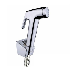 Jet Spray Faucet Manufacturers Suppliers Amp Wholesalers