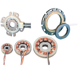 Servo motors rewinding service in india for Servo motor repair near me