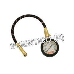 scientico dial gauge sti 476
