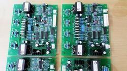 Welding Controller Board