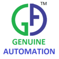 Genuine Automation