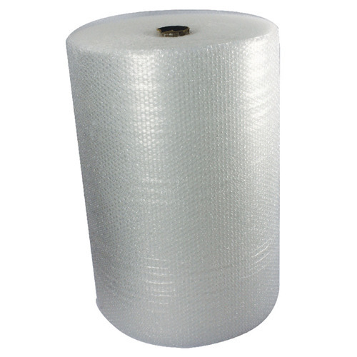 Bubble Air Sheet Roll