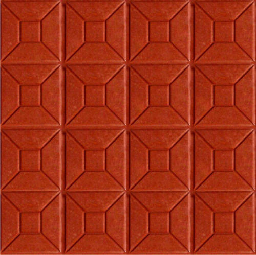 Pavers And Tiles Manufacturer From Delhi