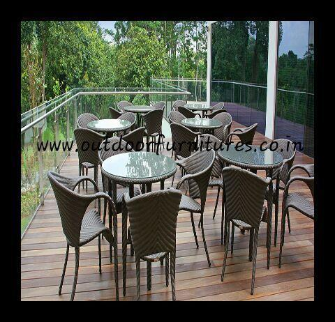 Cafeteria And Restaurant Furnitures Cafeteria Table Wholesale - Restaurant table supplier