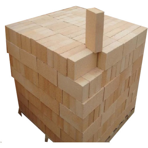 Fire Clay Blocks : Fire clay bricks sillimanite manufacturer from