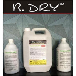 B Dry Conproof IWC