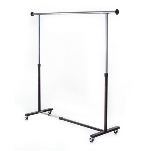 garments rack and stand garment display stand