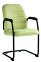 Visitor Chair-SOC-23