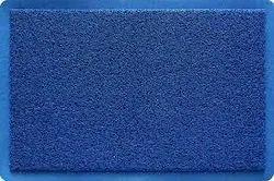 pvc door mats
