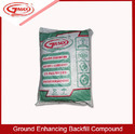 Ground Enhancing Backfill Compound