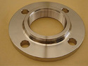 Nickel 200 / 201 Flanges