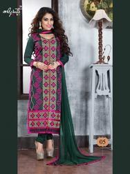 Beautiful Designer Salwar Suit