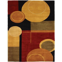 Home Tufted Carpets