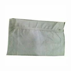 Pulverise Sleeves
