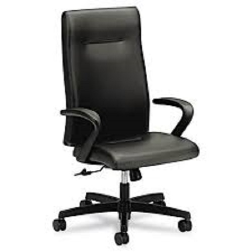 office chairs high back chair manufacturer from new delhi