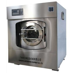 Laundry Wash Machine