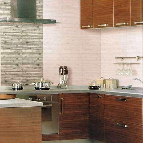 Kitchen Tiles - Designer Kitchen Tiles Manufacturer from New Delhi