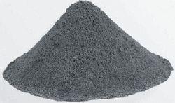 Silicon Nano Powder, Nanoparticle