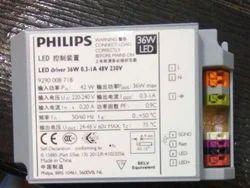 Philips LED Driver 36W 1000Ma