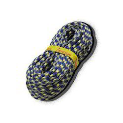 BSP Rope Nylon Yellow 3 Mm 100 Mtr Purple Ty Med