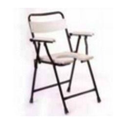 Chair Hand Premium Grey