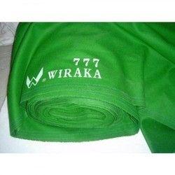 Wiraka 777 Singapore Cloth