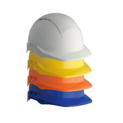 Protection Helmet