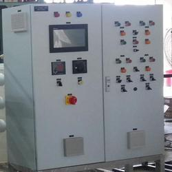 Manufacturer Of Chemical Plant Automation Amp Batching