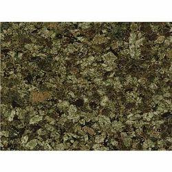 Seaweed Green Granite Stone