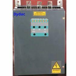Dydac Three Phase Thyristor  Neutral