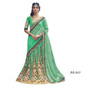 Net Work Saree