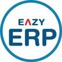 Quality Control Management ERP